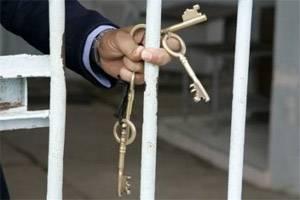 نسبة كبيرة من سجناء المغرب الشبان يحتاجون لعناية خاصة
