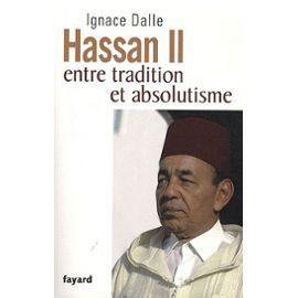 ملفات من تاريخ المغرب : الحسن الثاني كان يفتخر بحربه على الريف بدعوى تعرضه لمحاولة إغتيال بالحسيمة
