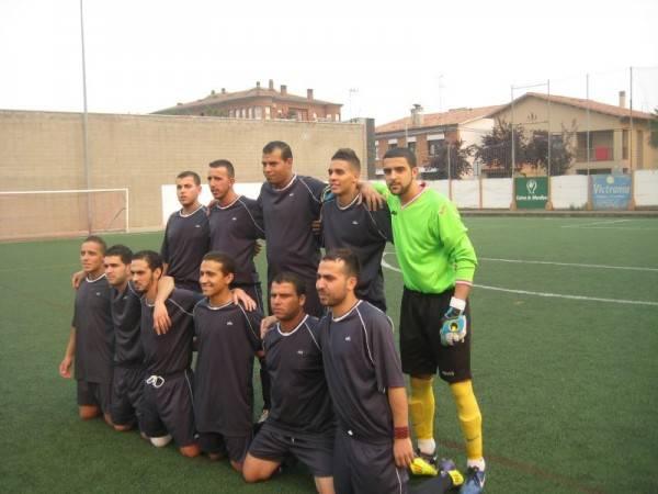 amic_amazigh_nador_08