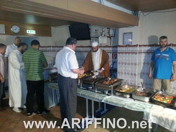 masjid_0001