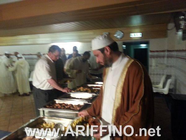 masjid_0002