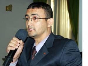 قراءة في تقرير المجلس الاقتصادي والاجتماعي حول الأعاقة بالمغرب.