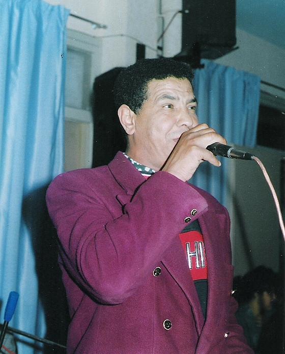 Sellam Arifi1