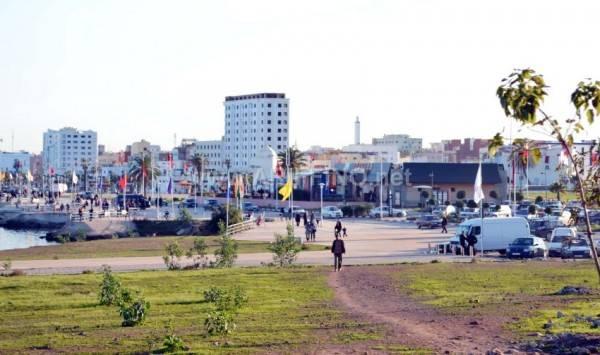 الناظور المغربية nador_0034-600x355.j