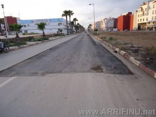 malik_0011-500x375 تقرير المجلس الاعلى للحسابات: بلدية الناظور تعيش إختلالات و عشوائية و عاجزة عن القيام بمهامها