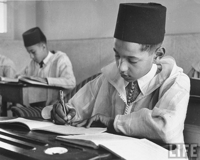 moulayhassanstudying194zb1