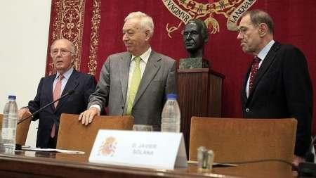 وزير الخارجية الاسباني: الحدود بين الناظور و مليلية الأصعب في العالم و أكثر من حدود أمريكا و المكسيك