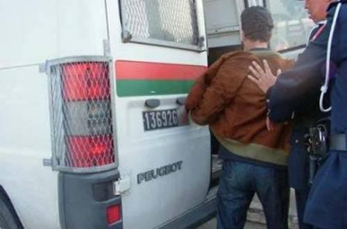 arrestation2