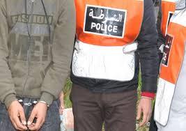arrestation_280687240