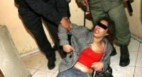 تطورات مثيرة: الشرطة تعتقل 3 أشخاص على علاقة بالزوجة الوجدية التي نشرت السيدا بينهم زوجها