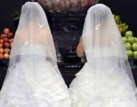 مهاجرة مغربية تعلن مثليتها وتتزوج بإسبانية لتجنب ترحيلها للمغرب