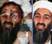 أخيرا الحقيقة كاملة: مكالمة من الخليج وسيارة سوزوكي أوقعتا بن لادن +فيديو