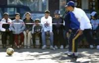 """و أغلبهم ريفيون: ثلث الاطفال المغاربة في هولندا يعيشون ضمن """"أسر فقيرة"""""""