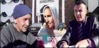 شاهد: عائلة المختاري ترد على البرلماني أبرشان: تجمعه الخطابي فضيحة و السلطة تتفرج