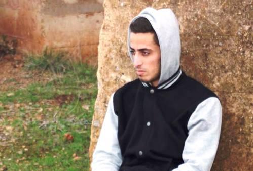 """إنفراد: أخ الفنان الضحية الحسين بالكليش """"ريفينوكس"""" يروي لاريفينو القصة الكاملة وراء اختفائه ثم وفاته الغامضة"""