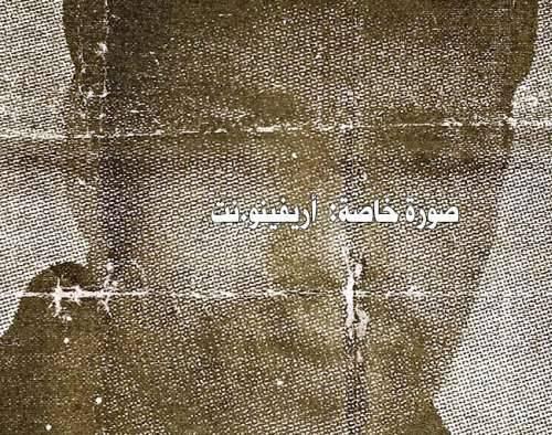 """إنفراد: هذه هي الاعترافات الخطيرة ل """"ابراهيم بوليزاريو"""" امام الشرطة القضائية بالناظور + اول صورة له"""