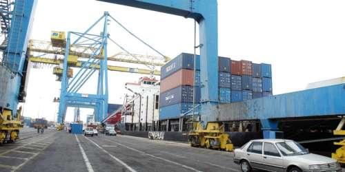 المغرب يخصص 750 مليون يورو لانشاء ميناء الناظور 3d440d1bbefa47f4ccca7ecbedbc790d