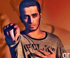 """الوكيل العام بالناظور يعلن عن التوصل الى هوية قاتل الفنان الحسين بالكليش """"ريفينوكس"""""""