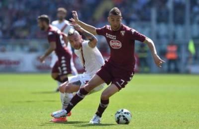 Omar_El_Kaddouri_Torino_FC_v_Roma_Serie_IqGLTsdiKtmx-0