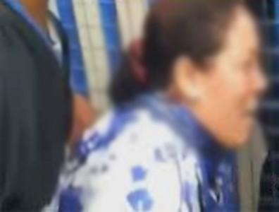 القيادة العامة لشرطة مليلية تفتح تحقيقا في اعتداء شرطيين على ناظورية بمعبر بني انصار