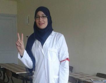 استاذة التربية غير النظامية بالناظور تكتب عن معاناتها اليومية …