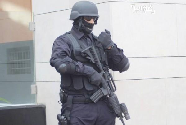 معطيات جديدة و صادمة عن الخلية الإرهابية المفككة قبل ايام بالناظور و الدريوش