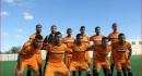 نادي نهضة شباب سلوان لكرة القدم يعلن افتتاح الموسم الكروي ويوم الاربعاء انطلاقة التداريب