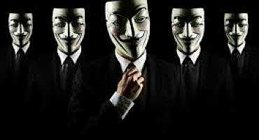 راصد أريفينو: غريب، رجال اعمال بالدار البيضاء يحاولون جمع مليار سنتيم لمرشح ناظوري!!