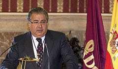 """وزير الداخلية الاسباني: """"من دون المغرب سنتحدث يوميا عن التسلل من الناظور الى مليلية"""""""
