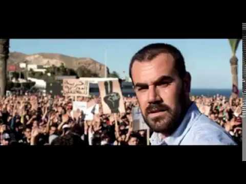 """+فيديو: """"إنفصاليون"""" أغنية جديدة لحراك الريف"""