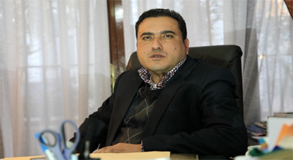 حق الرد : من عصام الكباص الى رجل الأعمال سعید الرحموني