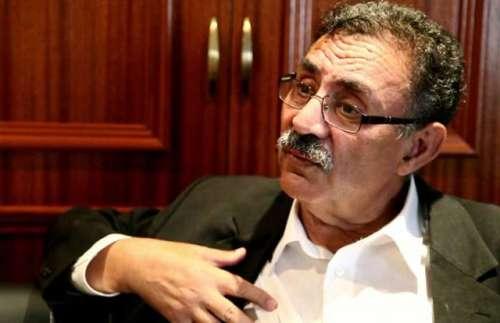 +فيديو:  رئيس الهيئة الوطنية لحماية المال العام يدعو لمحاكمة وزيري الداخلية و الاوقاف بسبب الزفزافي؟؟