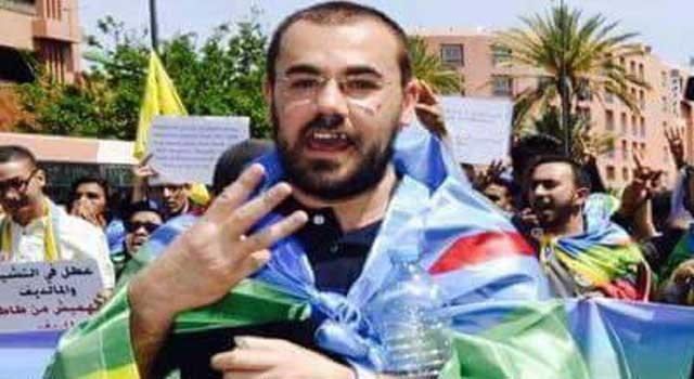لجنة للتقصي تطالب بفتح حوار مع قادة الحراك داخل سجن عكاشة لتجاوز الاحتقان بالحسيمة