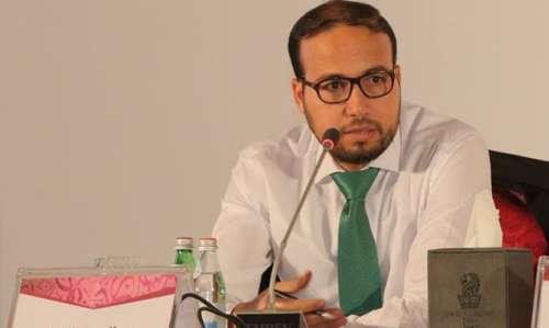 العلام: إطلاق سراح إعمراشا يدين النظام ويورط القضاء في ألاعيب السياسة