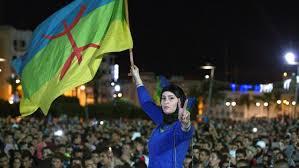 """باحث بمعهد""""شاثام هاوس"""" الأمريكي : سيكون لحراك الريف كلفة على المغرب"""