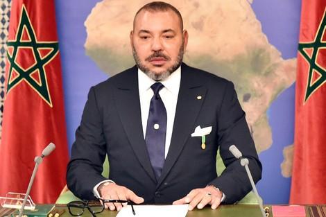 مستشار الملك: ليس من السهل ان يغامر محمد السادس في ملف شائك مثل أزمة الريف
