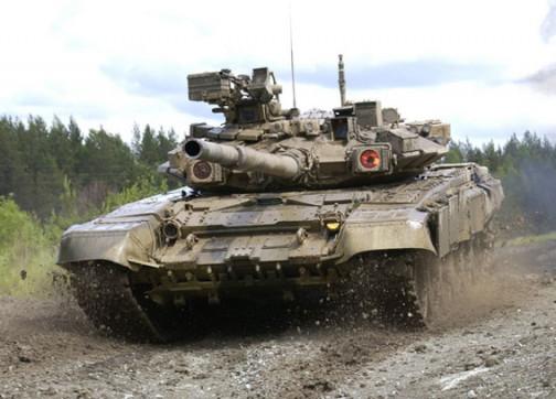 من محاضر التحقيقات: هكذا خطط تاجر مخدرات لإدخال دبابات روسية لإشعال حرب في الريف