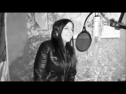 """+فيديو..بعد إطلاق سراحها: سيليا تطلق أغنيتها الثانية بعنوان """"رجولة الريفيين"""""""