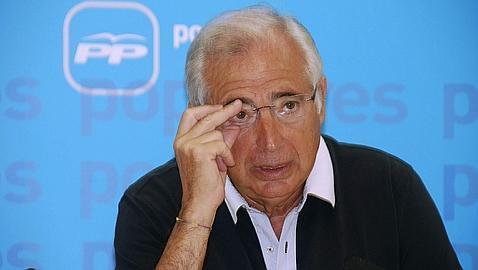 مثير: الحكومة الاسبانية تعيد السيطرة على حكومة مليلية المحلية و تعلق الحكم الذاتي بها لهذا السبب؟؟