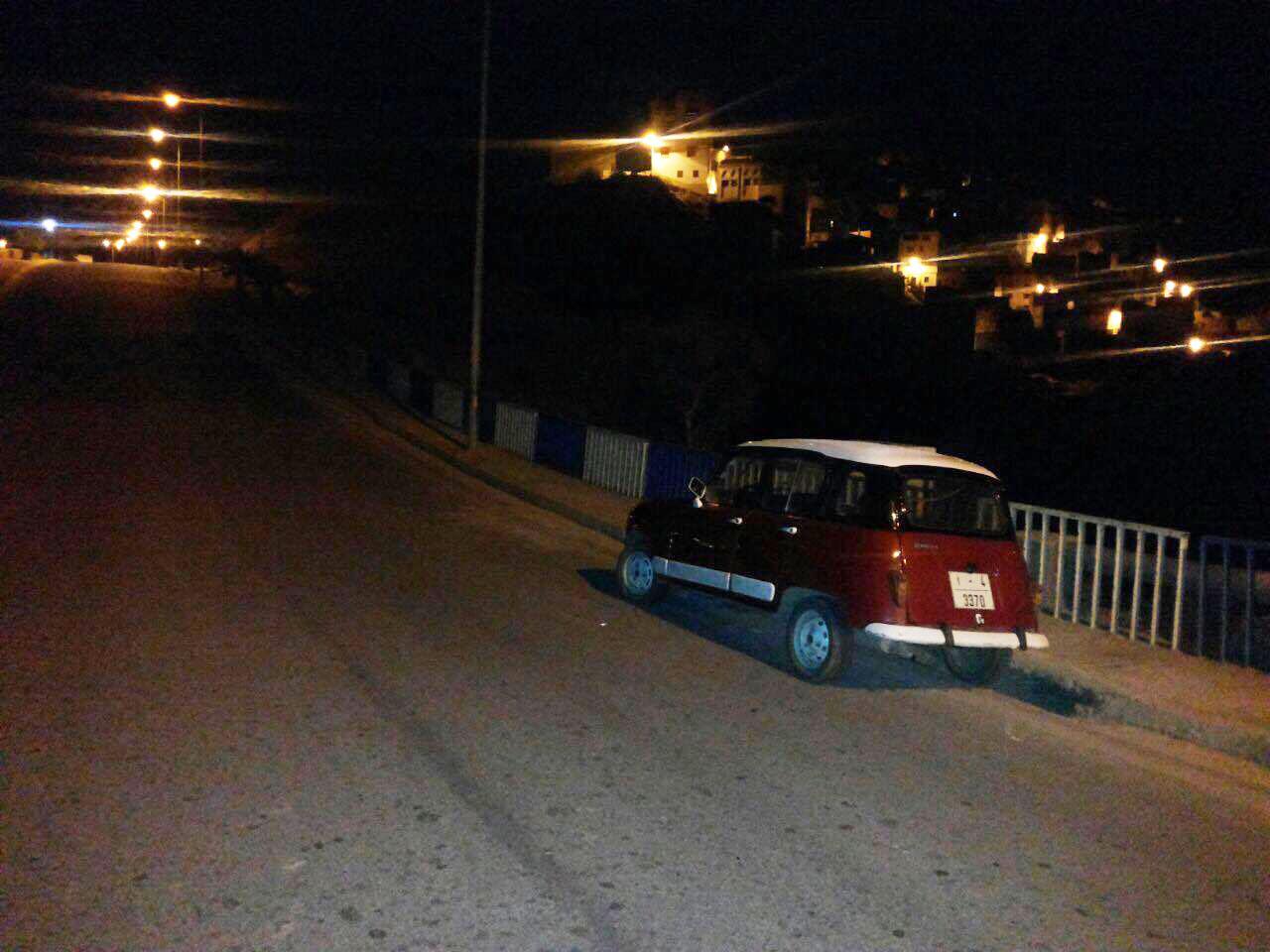 +صور..مديرية الحموشي ترد على المناضلة الريفية وردة: لقد كذبت بشأن سيارتك