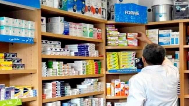 هام للناظوريين..هذه الأدوية البسيطة قد تسبب لكم جلطة دماغية؟