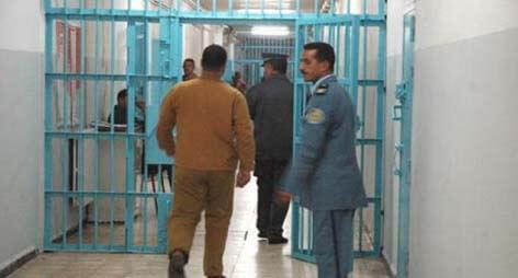 مثير.. فرار بارون ريفي من الدريوش يتزعم شبكة للإتجار الدولي للمخدرات محكوم بـ10 سنوات من سجن مكناس