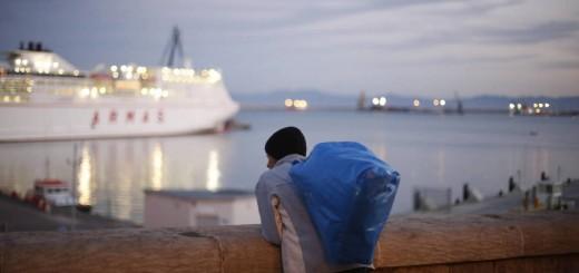 المعهد الاسباني للإحصاء: 37 ألف مغربي حصلوا على الجنسية الاسبانية خلال سنة