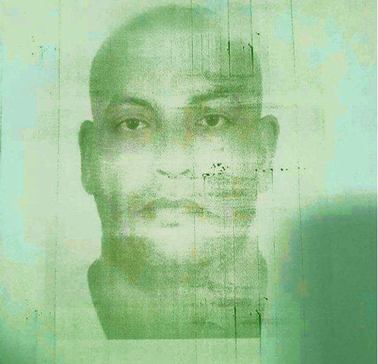 نهاية التحقيق في جريمة محاولة اغتيال الملياردير الريفي الفشتالي في مراكش.. ومحققون هولنديون يدخلون على الخط