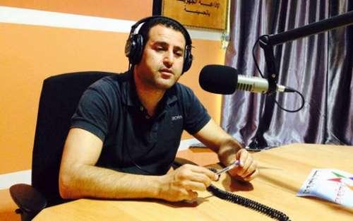 """الفنان فريد الحمديوي يطلق مبادرة """"لنجعل الشتاء دافئا على معتقلي الريف"""""""