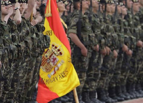 تفكيك خلية خطيرة في الناظور و مليلية يدفع اسبانيا لخلق جهاز استخبارات جديد