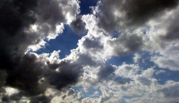 هذه توقعات أحوال الطقس ليوم غد الإثنين بالناظور و الريف