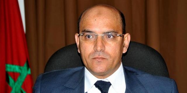 الناطق السابق باسم القصر الملكي يكتب.. إلى أي حد يذهب الزلزال المغربي؟