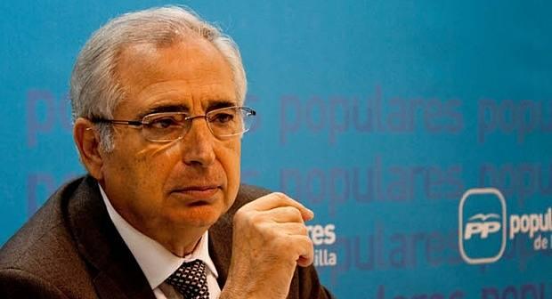 رئيس حكومة مليلية يحمل مسؤولية حادثة وفاة ضحية المعبر مع الناظور للسلطات المغربية