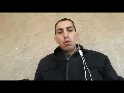 +فيديو: عون سلطة سابق يكشف خروقات في سجن الناظور